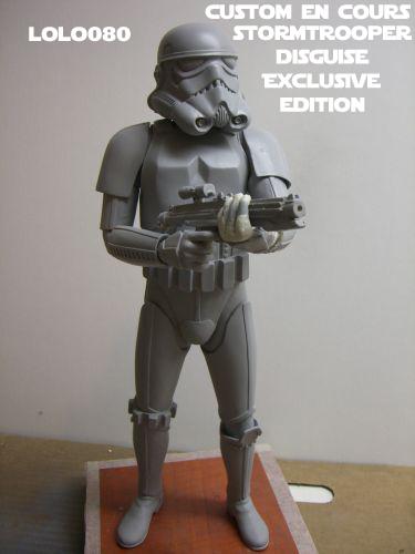 custom stormtrooper Attakus #2 [terminé] CIMG8876