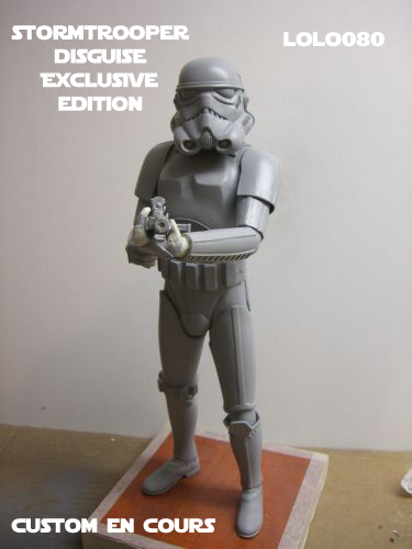 custom stormtrooper Attakus #2 [terminé] CIMG8877