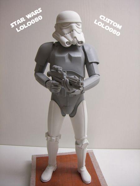 custom stormtrooper Attakus #2 [terminé] CIMG9003