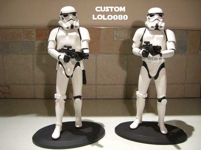 custom stormtrooper Attakus #2 [terminé] CIMG9161