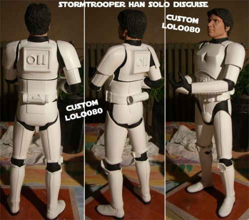 custom stormtrooper Attakus #2 [terminé] Montage2_peinture_en_cours_storm2