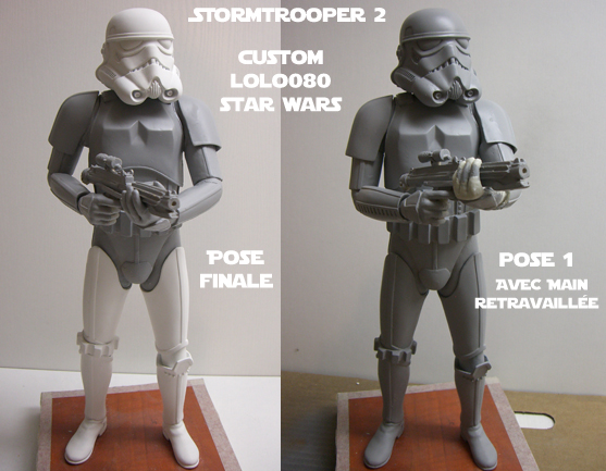 custom stormtrooper Attakus #2 [terminé] Stormtrooper2-comparaison_poses_02