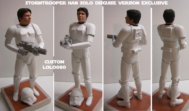 custom stormtrooper Attakus #2 [terminé] Stormtrooper2_blanc